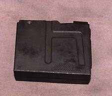 Marlin Model 50 55 512 Replacement Shotgun Magazine 2 Rd 12 Gauge 2.75 Glenfield
