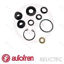 Repair Kit, brake master cylinder BMW:E39,E38,E53,5,7,X5 34311165543