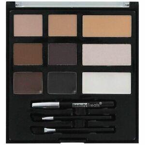 Beauty Treats Ultimate Brow Kit