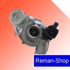 Turbocompresor Citroen DS3; Peugeot 207 308; 1.6THP; 175hp; 53039880117 0375N8