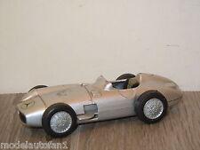 Mercedes 2.5L Formel Rennwagen W196 1954-55 van Cursor Modelle 1:43 *6793