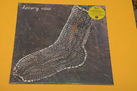HENRY COW LP PROG VINILE 180 g SIGILLATO ! NUMERATE EDITION ONLY 1000 COPIES !