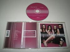 THE CORRS/IN BLUE(143 REC/7567833522)CD ALBUM