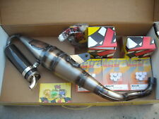 METRAKIT Yamaha JOG air-cooled, Racing engine kit, p/n 975Y0430