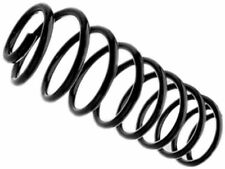 Coil Spring For 2008-2013 Volvo C30 2009 2010 2011 2012 Y489ZY