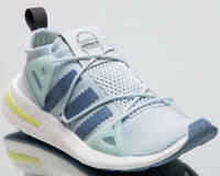 adidas Originals Wmns Arkyn Women New Blue Tint Sneakers Boost Shoes  B28112