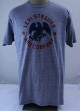 Levi's Men's Graphic Tee. XX-Large. New with tags