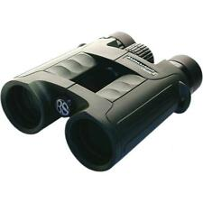 Barr & Stroud ED 10x42 PC Series 4 Roof Prism Binocular 641042ED, London