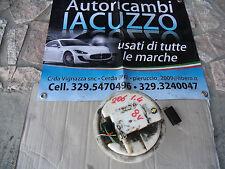 GALLEGGIANTE POMPA CARBURANTE PEUGEOT 206 1.4 8V