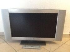 """Sony Wega KLV-26HG2 LCD Color TV, 26"""" (ca.66cm), silber, voll funktionstüchtig"""