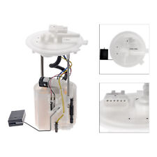 Genuine Nissan Fuel Pump Module G3235B46B For Altima L4-2.5L V6-3.5L 2013-2014
