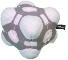 PORTAL 2 Companion Cube Plush (ge2203) - ACTION FIGURE