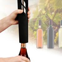 Cavatappi Elettrico per Bottiglie di Vino - Apribottiglie Automatico