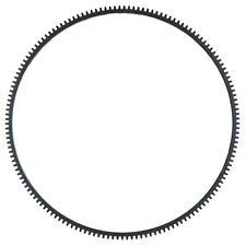 Clutch Flywheel Ring Gear-Auto Trans ATP ZA-512
