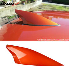 Fits 13-17 Scion FRS ABS Antenna Cover Painted Hot Lava Metallic # H8R