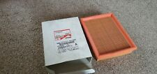 Ford Fiesta 1.4 Petrol EFA30 Air Filter  GENUINE NEW NOS OLD STOCK