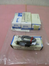 4 AMAT 1400-01370 Snsr Electro - Optic Level SW Dry Sourci, Sensor Gems 131100