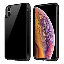 Cellet Rechargeable Wireless Power Charging Battery Case for Apple iPhone XS Max