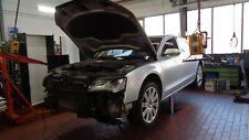 AUDI Motor 4,2 TDI V8 BVN BMC BTR CKDA CDSB A8 Q7 VW Touareg Motorinstandsetzung
