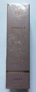 100ml Vita Liberata Luxury Tan Marula Dry Oil Self tan SPF 50