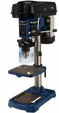 Einhell Säulenbohrmaschine BT-BD 501 Tischbohrmaschine Stand Tisch Bohrmaschine