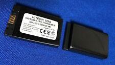 20 batteries(Japan Li2000mAh)For NEXTEL/iDEN#NNTN4655/NTN1795 i30/i265,DTR410..