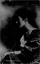 POSTCARD   ACTRESSES     MARION  TERRY