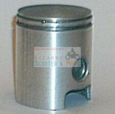 1 Segmento Diametro 39.96 Athena S410480302001.A Pistone Completo Spinotto Diametro 12