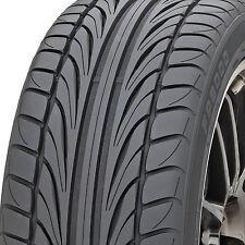 2-New 235/35ZR19 Ohtsu by Falken FP8000 91W 235 35 19 Performance Tires 30483906