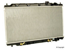 Radiator-KoyoRad WD EXPRESS 115 01028 309 fits 94-01 Acura Integra