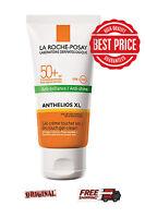 La Roche Posay Anthelios XL Dry Touch Gel-Cream Anti-Shine Tube SPF50+ 50ml