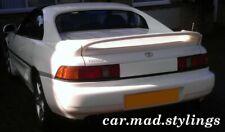 Toyota MR2 Rear Centre Panel REV 1/2 ( rear lights )