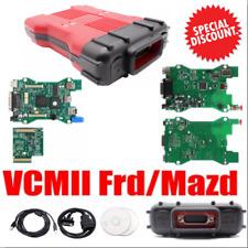 Diagnostic Scanner Full Chip Vcm 2 Multi Language Vc M2 Ids V120 For Fordmazda