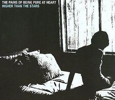 Heart Rock EP Music CDs & DVDs