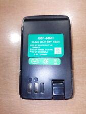 EBP-46-H - BATTERY FOR ALINCO DJ-V5 9.6 V 1000 / 1100 MAH, NI-MH