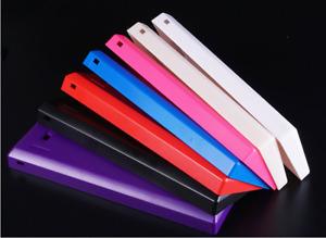 GH60 60% Poker Plastic Case Universal Frame for DIY Mechanical Keyboard Cherry