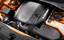 5.7L Hemi Remanufactured Engine 2009-2018 Dodge Charger Challenger Chrysler 300