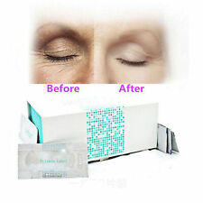 50 Sachets Instantly Ageless Anti-Aging Cream Rides Face Lift Eye Bag