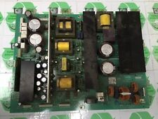 POWER SUPPLY BOARD PSU 3501V00189G, PSC10098E M - LG RZ-42PX11