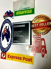 Battery Replacement Samsung Galaxy J2 Pro and J3 Eb-bg530cbe Eb-bg530bbe