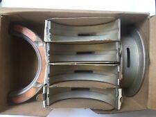 New 853851, 23-853851 OEM Quicksilver, Mercury, Mercruiser Bearing Set .010