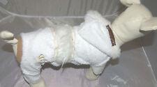 8038_Angeldog_Hundekleidung_Hundeoverall_hundeBademantel_Chihuahua_RL26_XS kurz