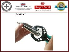 DIYFIX Mobile Phone LCD Screen Opening Pliers Suction Cup for iPhone iPad