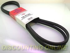 PREMIUM DRIVE BELT COMPATIBLE WITH MURRAY 37X89, 037X89MA, SCOTTS 710217