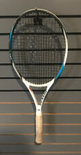 Dunlop Biomimetic S 2.0 Lite -USED, STRUNG- (4 3/8 Grip)