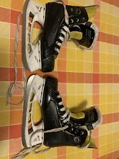 Bauer Ice Hockey Skates Youth Size 4.5
