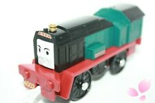 Front Coupling Frankie Tomy Trackmaster Thomas Japan