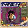 DONOVAN-SUNSHINE SUPERMAN-JAPAN MINI LP CD BONUS TRACK C94