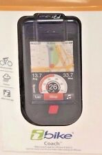 iBike Phone Booth bicycle mount for iPhone or iPod touch