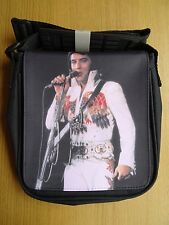 ELVIS PRESLEY SMALL SHOULDER BAG - EAGLE